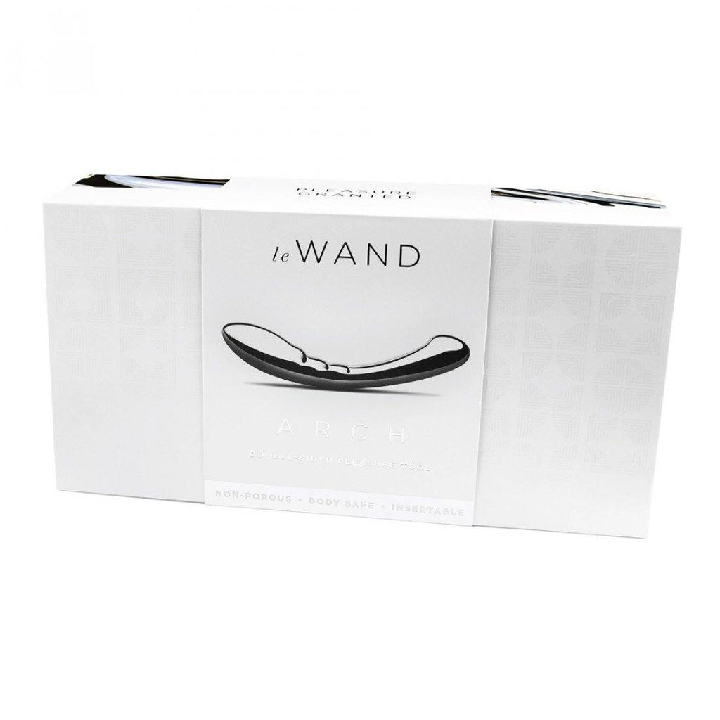 Le Wand Arch in Box - Luxe Vibes