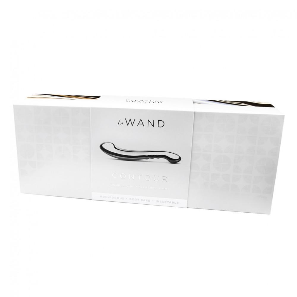 Le Wand Contour in Box