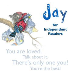 JAY Independent Reader