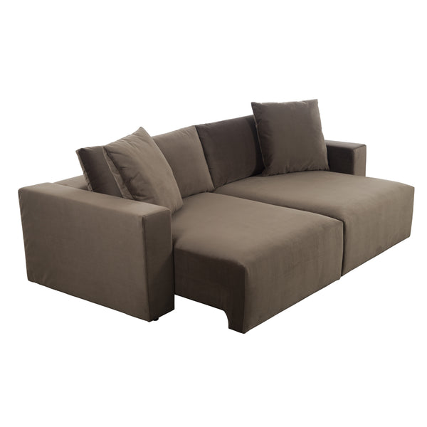 Sofa Simon