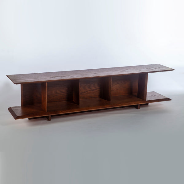 SOFA TABLE LEBLON