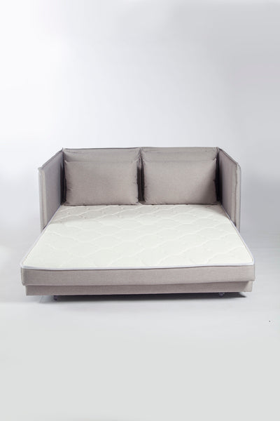 SOFA CAMA BED (1.52)