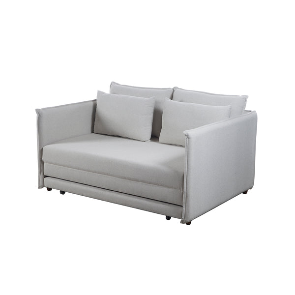 Sofa Cama Bed