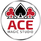 Ace Magic Studio