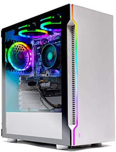 Skytech Archangel Gaming PC