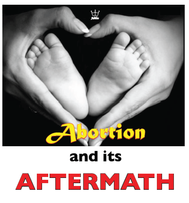 Abortion and its Aftermath  (PDF)
