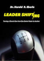 Leader Shifting. book #BLSE