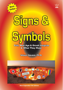 Signs & Symbols. book #BSSS
