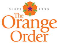 Information & Ministry for the Loyal Orange Lodge