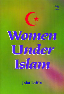 Women under Islam. booklet #BWIL