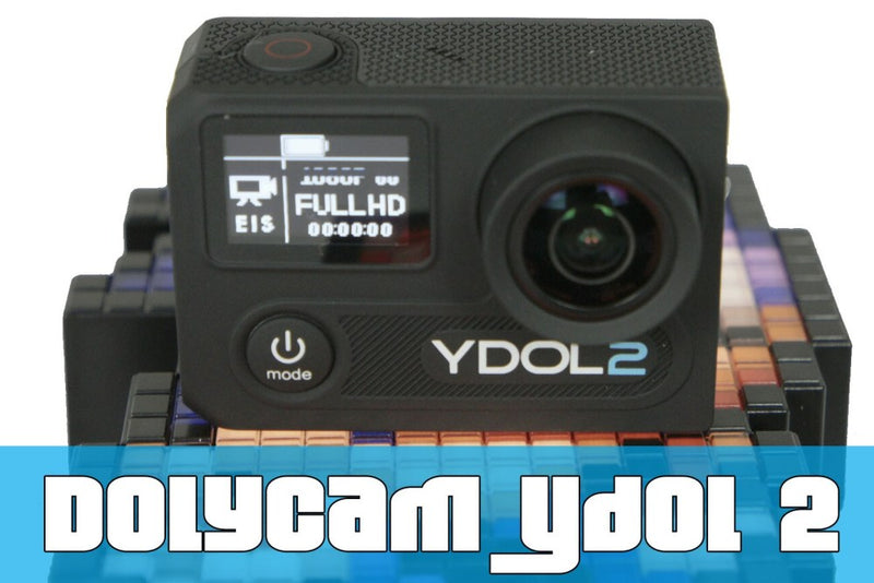 TEST YDOL2 - TECHNOW BLOG