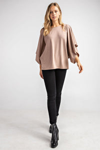Neutral Territory Top