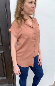 The Brenley Top