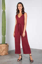Load image into Gallery viewer, The Jordan Jumpsuit
