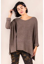 Load image into Gallery viewer, Mia Pullover Sweater