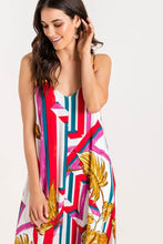 Load image into Gallery viewer, True Colors Cami Dress