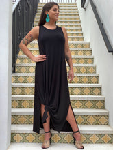 Load image into Gallery viewer, Pura Vida Maxi Dress