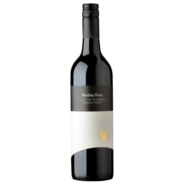 Hentley Farm Cabernet Sauvignon