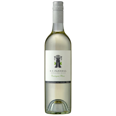 SC Pannell Adelaide Hills Sauvignon Blanc