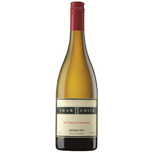 Shaw & Smith M3 Chardonnay