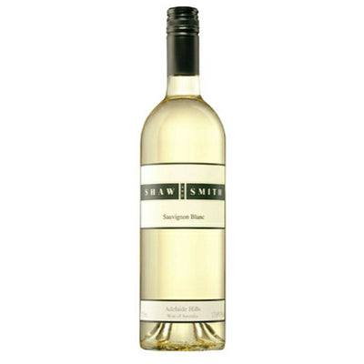 Shaw & Smith Sauvignon Blanc