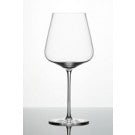Zalto Bordeaux Wine Glass - 6 pack