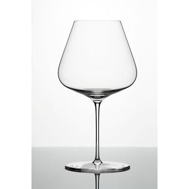 Zalto Burgundy Wine Glass - 6 pack