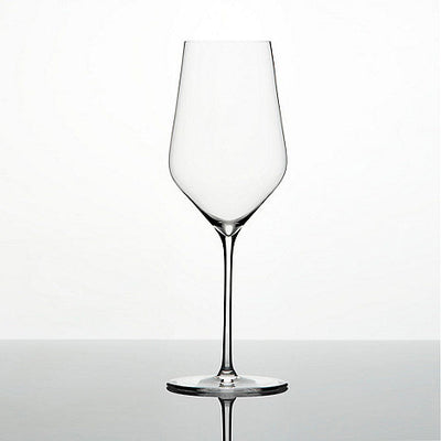 Zalto White Wine Glass - 6 pack