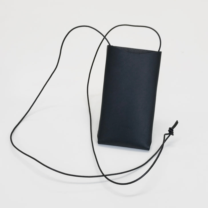 Pocket Smartphone Card Case