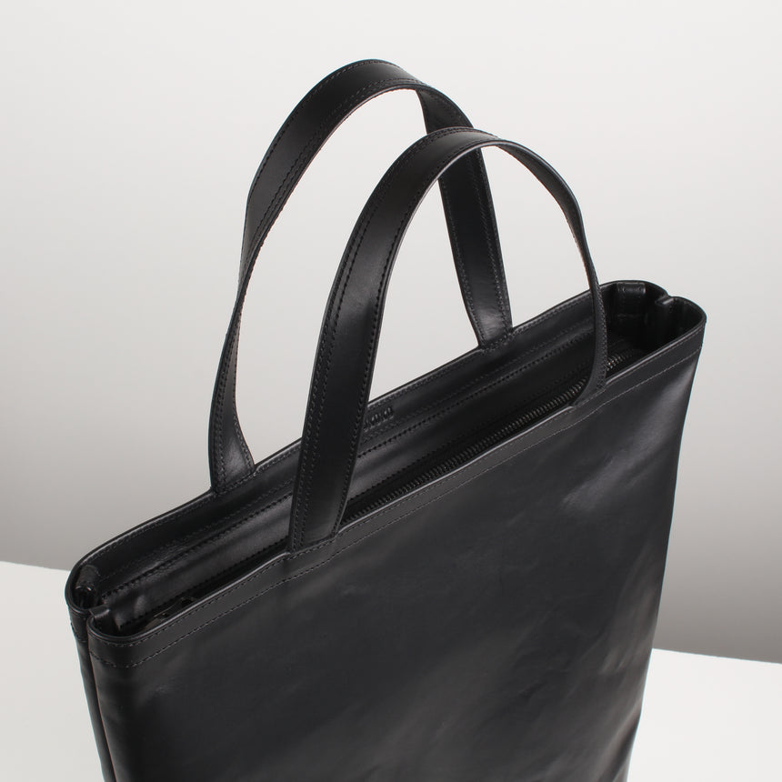 Flat Laptop Bag