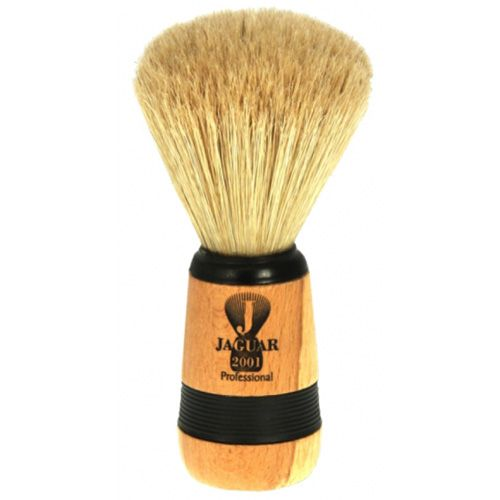 Jaguar Rodeo Pure Boar Bristle Shaving Brush Extra Large Size 2001 1/2/3/6/12 pieces