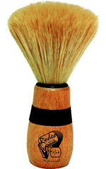Jaguar Rodeo Hand Made Natural Boar Bristle Neck Brush Duster 954 1/2/3/4/5/6 pieces
