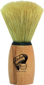 Jaguar Rodeo Pure Boar Bristle Shaving Brush Medium Size 602 1/2/3/6/12 pieces