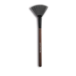 The Body Shop Large Brush Fan