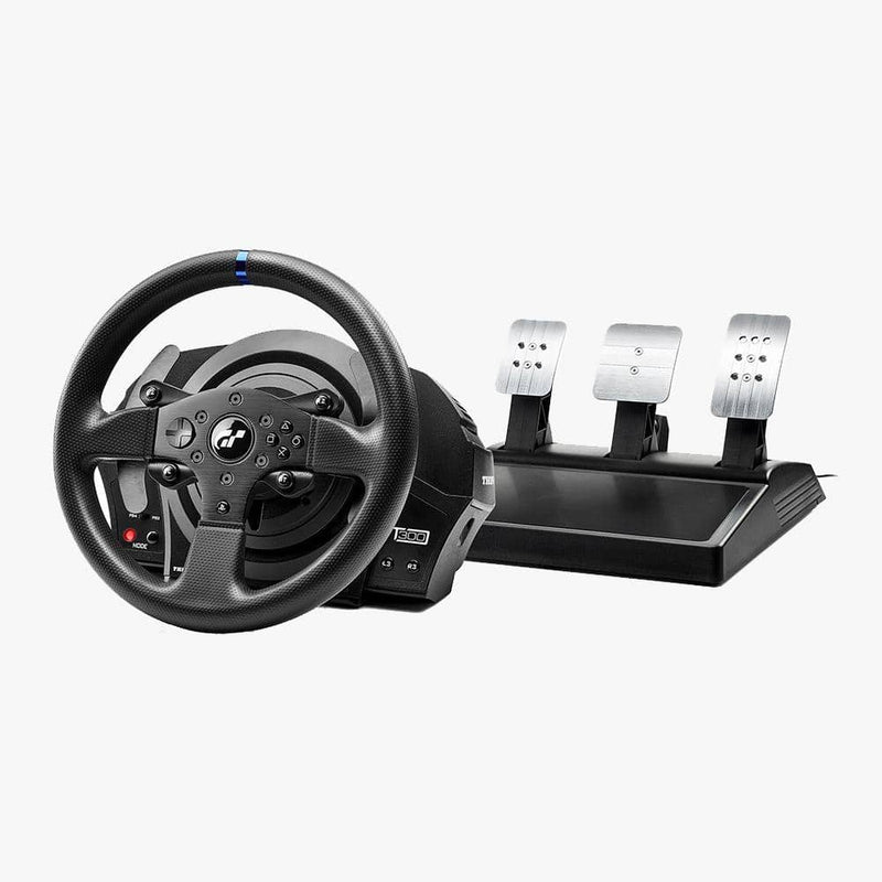 Thrustmaster T300RS GT Edition + Playseat Challenge 2点セット 送料無料 一年保証輸入品 - dele.io