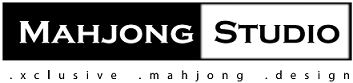 Mahjong Studio: Exclusive Singapore Mahjong Sets and Rules