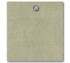 Clipper Solid Fabric - Sagegrass