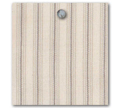 Catalina Fabric, Sand Dune