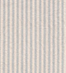 Catalina Fabric, Seaglass