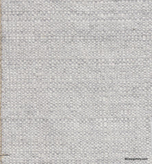 Tweed-like Ireland slipcover fabric, cotton w/ some acrylic, gray or grey