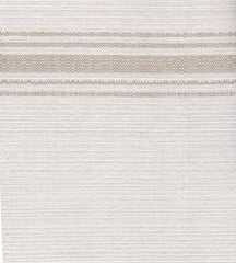 Moselle French Stripe - Linen
