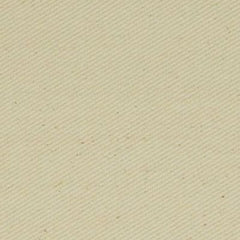 Slipcover Twill - Natural