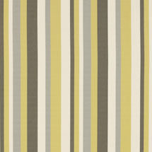 Spotlight Sterling Stripe Fabric