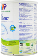 Load image into Gallery viewer, HiPP Dutch Stage 1 Combiotic Infant Milk Formula, 800g | 6 Units