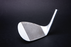 Snow Chrome Wedge - ITOBORI