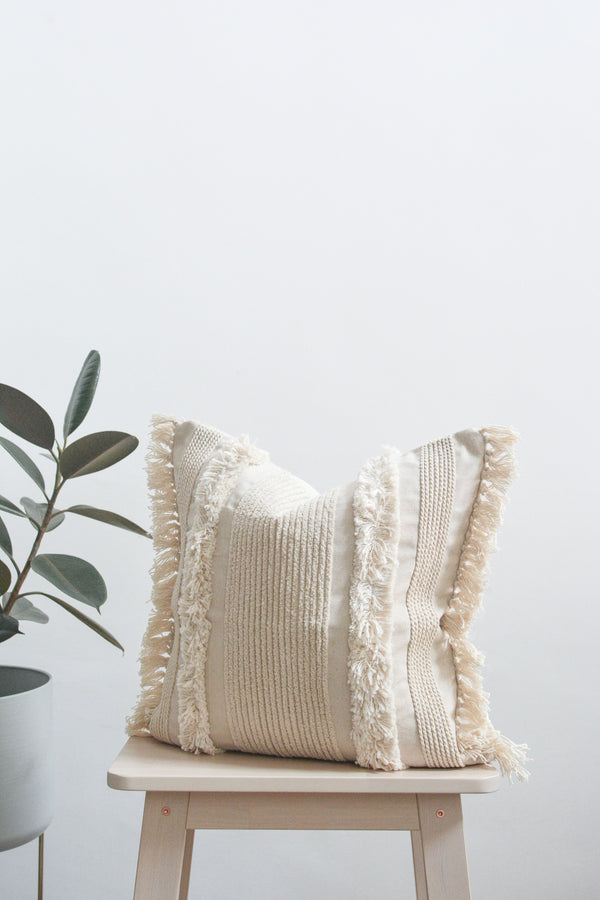 Colette Cushion Cover