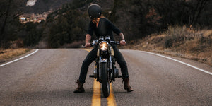 custom-motorcycle-women