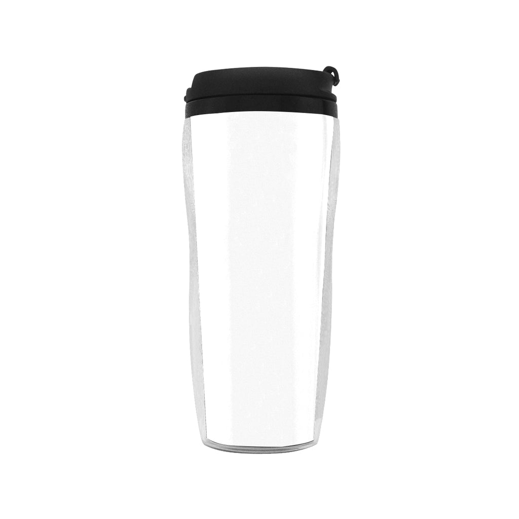 Personalize Your Reusable 'Coffee' Mug (11OZ)