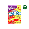 Nerds - Double Dipped - Watermelon/Apple & Cherry/Lemonade