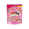 Meiji Hello Panda Strawberry Pouch